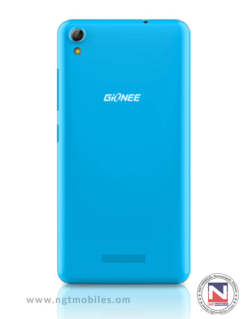 Gionee-P5w-Price-Feature-Specs-NGT-Mobiles-Nepal-B