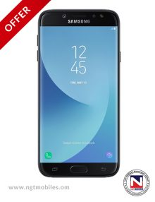 Samsung-Galaxy-J7-Pro-Nepal-Offer--black-Price