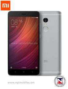 Xiaomi Redmi Note 4 NGT Mobiles Nepal | Price and Specs